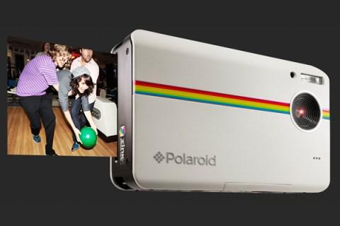 polaroid_photo