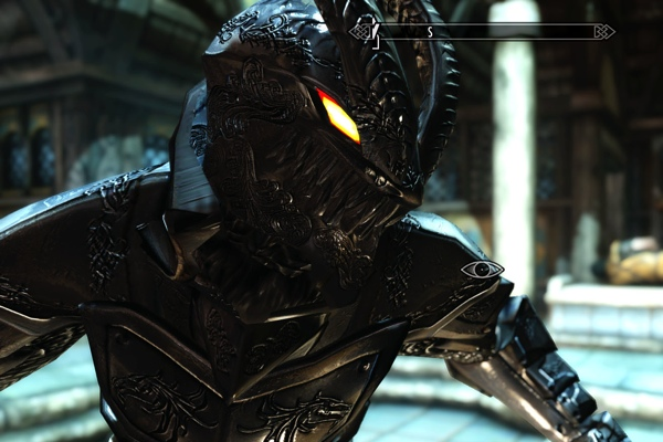 Silver Dragon Armor The 10 Best New Skyrim Mods For June 2012 Time Com The 10 latest products from dragon armor added to our search engine. silver dragon armor the 10 best new