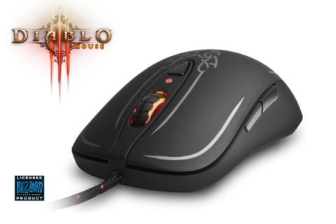 steelseries-diablo-3-mouse