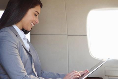 tabletplane