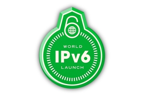 world-ipv6-launch