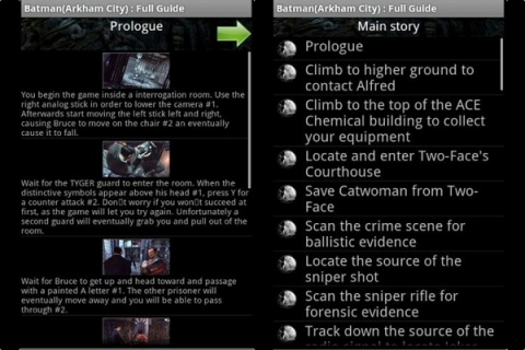 batman-arkham-city-full-guide