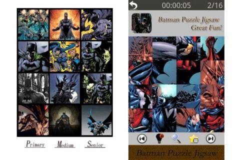 batman-jigsaw-puzzle