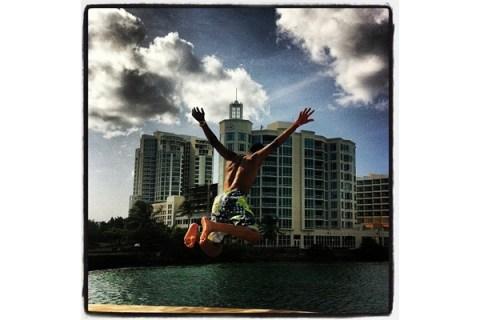 instagram_jump1