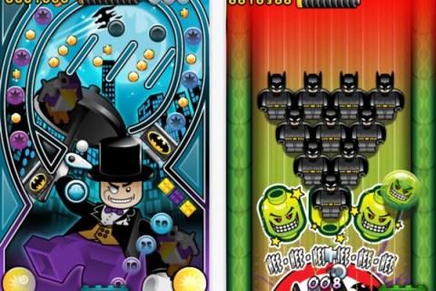 lego-batman-gotham-city-games