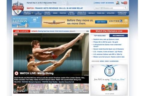 nbc_olympics_stream_0730