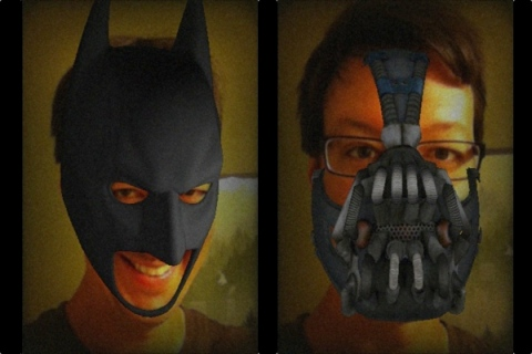 tdkr-gotham-citys-most-wanted