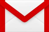 gmail_160