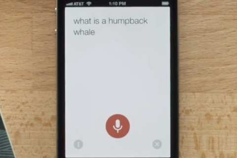 googlevoicesearchiphone