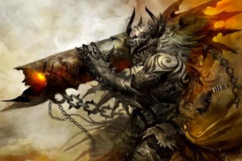 guild-wars-2-concept