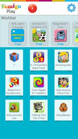 kb-300-famigo-app