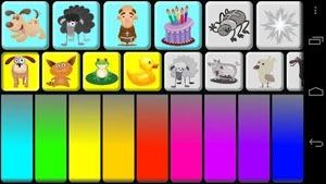 kb-300-kids-animal-piano.jpg