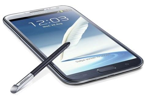 SamsungGalaxyNote2