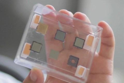 satellite-microthrusters