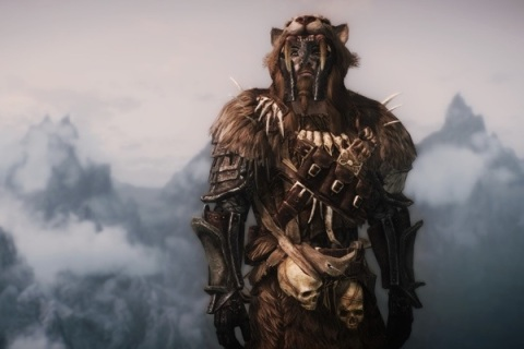 skyrim-immersive-armors