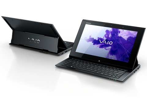 SonyVaioDuo11