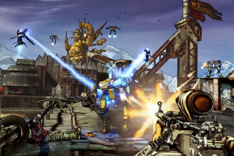 borderlands2screen1