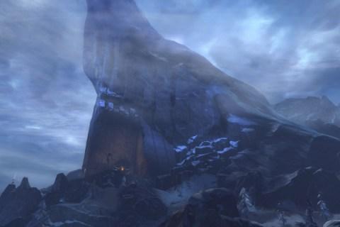 guild-wars-2-panorama