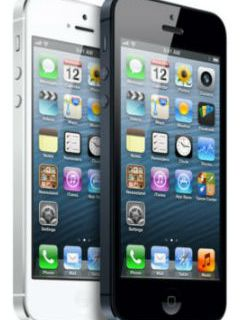 iphone5tall