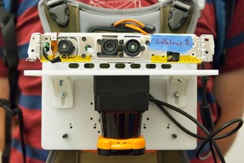 mit-wearable-sensor