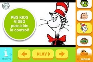 mm-300-pbs-kids-video-app