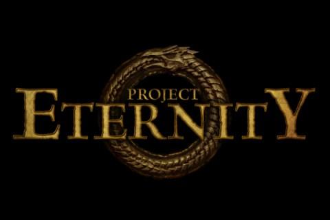 project-eternity-logo