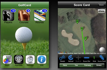 top10_iphone_apps_golf