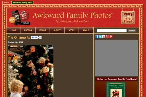 awkwardfamilyphotos