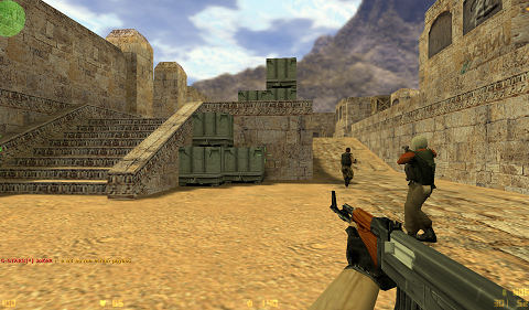 Counter-Strike_screenshot