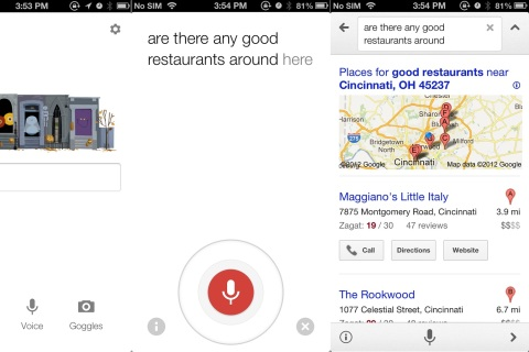 googlevoicesearch