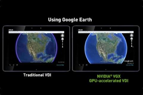 nvidia-vgx-cloud