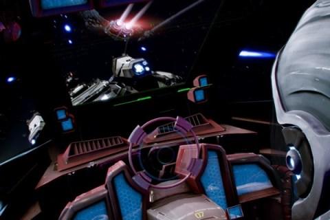 star-citizen-cockpit