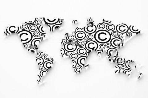global-copyright