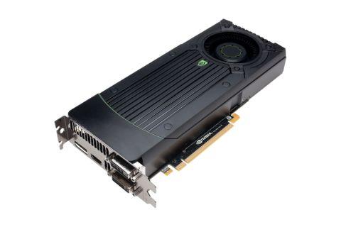 GTX 670