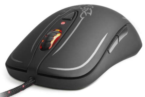 ssd3mouse
