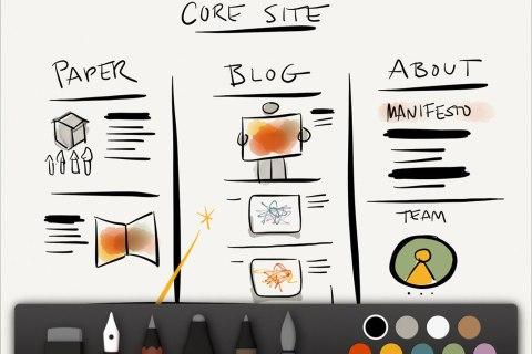 top10_apps_paper