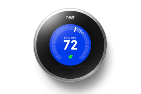 top10_gadgets_nest