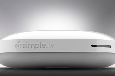 top10_gadgets_simpletv