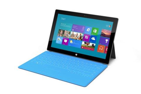 top10_gadgets_surface