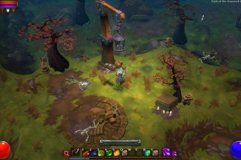 top10_videogames_torchlight