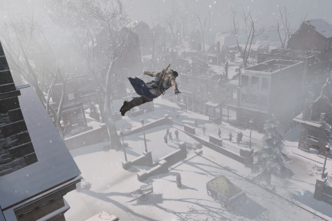 ac3-leap-of-faith