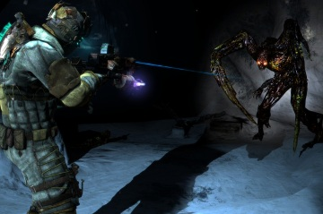 deadspace3-2