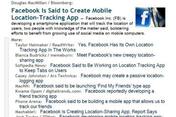 facebooklocationtechmeme