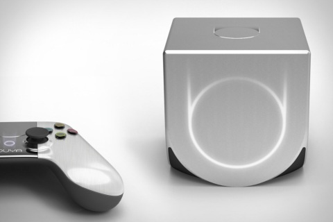 ouya-gamepad