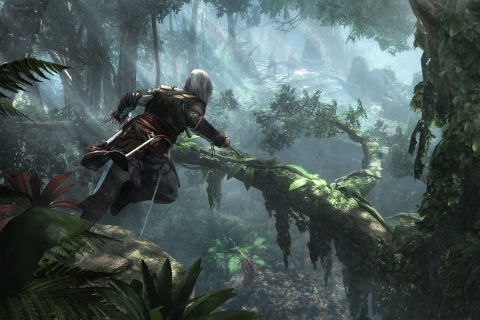 ac4-jungle-running
