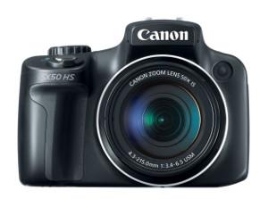 Canon-PowerShot-SX50-HS-300px