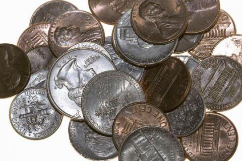 coins640