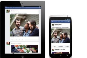 facebookmobile