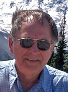 [image] Hugh Lyman