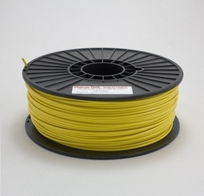 [image] plastic filament